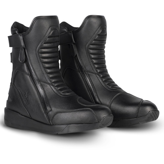 Tour Master Womens Flex WP Boots
