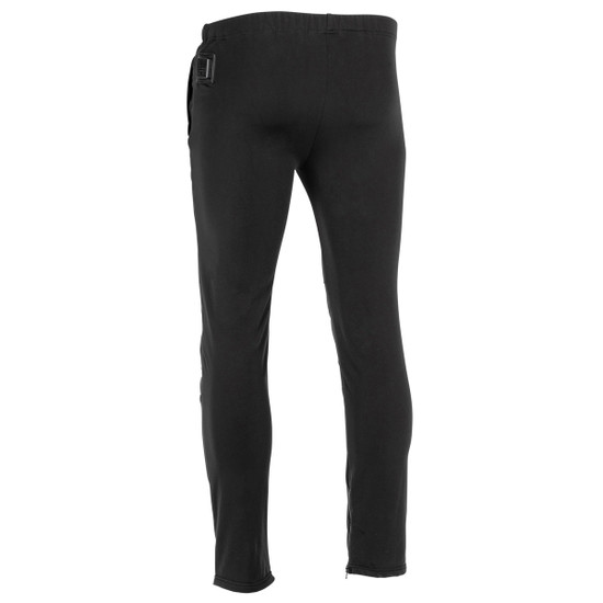 Tour Master Synergy Pro Plus 12V Heated Pants - Back View