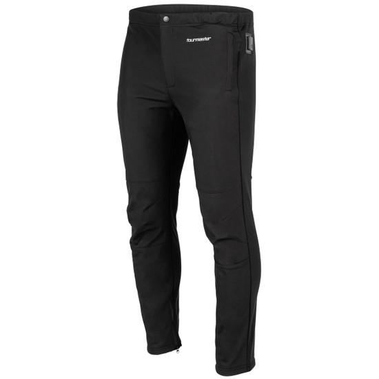 Tour Master Synergy Pro Plus 12V Heated Pants