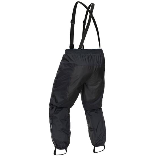 Tour Master Defender Two-Piece Rainsuit - Pant
