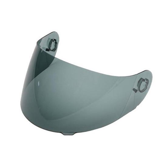 HJC Symax 2 (HJ-S2) Face Shield-Smoke