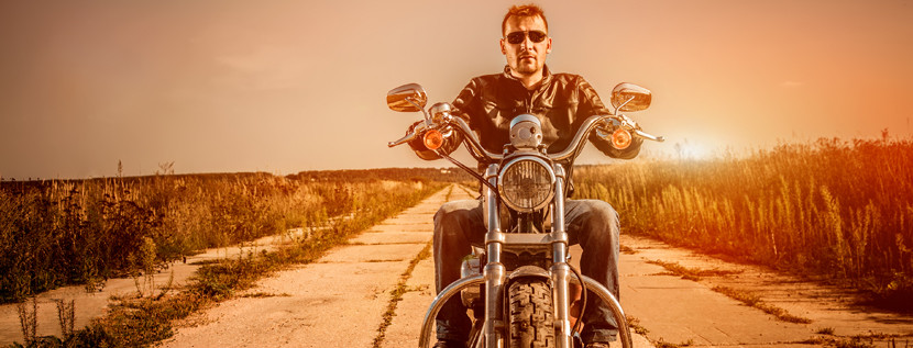 The 10 Best Leather Motorcycle Jackets of 2021