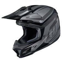 HJC CL-X7 Helmets