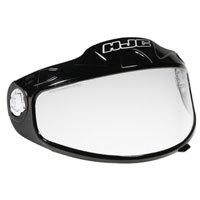 HJC Helmet Face Shields