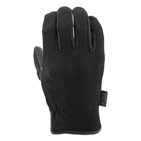 Mens Mesh Gloves