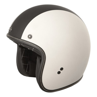 Scooter Helmets