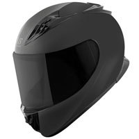 Speed and Strength SS3000 Helmets