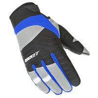 Summer Motorcycle Gloves