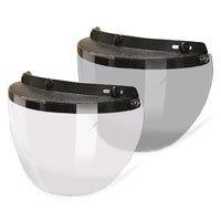 Vega Helmet Face Shields