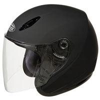 GMax GM17 Helmets