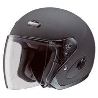 HJC CL-33 Helmets