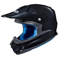 HJC FG-MX Helmets