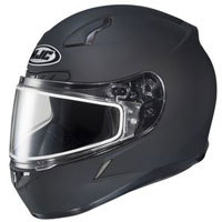 HJC Snowmobile Helmets