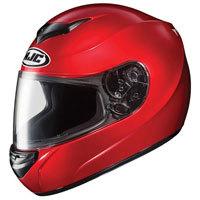 HJC CS-R2 Helmets