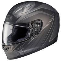 HJC FG-17 Helmets