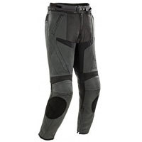 Motorcycle Race Pants