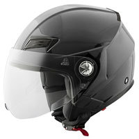 Speed and Strength SS650 Helmets