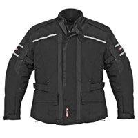 Vega Jackets