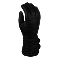Gauntlet Motorcycle Gloves