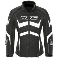 HJC Snowmobile Apparel