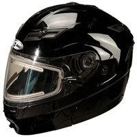 GMax Snowmobile Helmets
