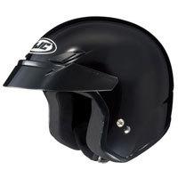 HJC CS-5N Helmets
