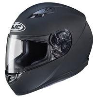 HJC CS-R3 Helmets