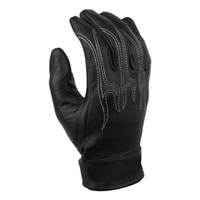 Mens Deerskin Gloves