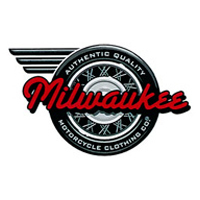 Milwaukee Motorcycle Clothing Co