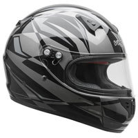 Vega Youth Helmets
