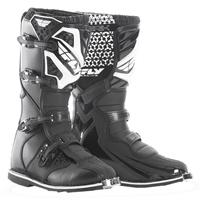 ATV Boots