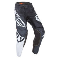 ATV Riding Pants