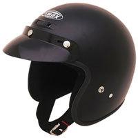 GMax GM2X Helmets
