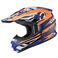 GMax GM76X Helmets