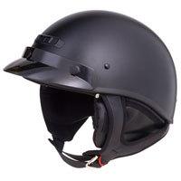 GMax Half Helmets