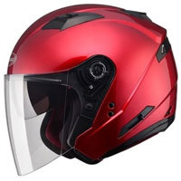 GMax Solid Color Helmets