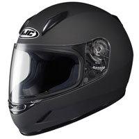 HJC CL-Y Helmets