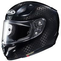 HJC RPHA-11 Pro Helmets