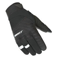 Mens Touch Screen Gloves