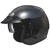 GMax GM32S Helmets