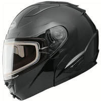 Gmax GM64S Helmets