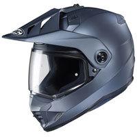 HJC DS-X1 Helmets