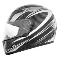 Mens Motorcycle Helmets