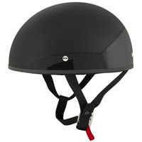 Speed and Strength SS210 Helmets