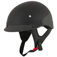 Speed and Strength SS410 Helmets
