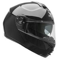 Vega Modular Helmets