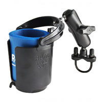 Motorcycle Cup Holders