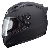 GMax GM69S Helmets