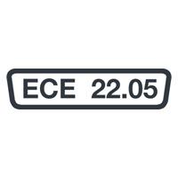 ECE 22.05 Helmets