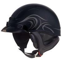 GMax GM35F Helmets